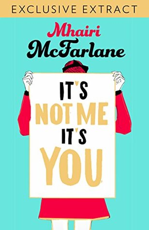 Its-not-me-its-you-book-review