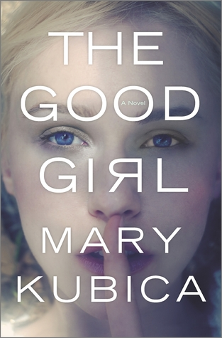 2015 Monthly Book Club