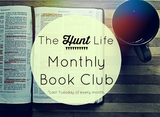 Monthly-book-club