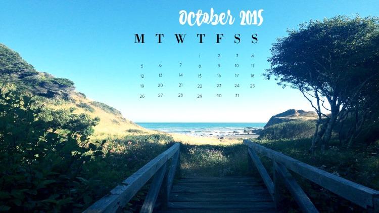 October-Desktop-Wallpaper