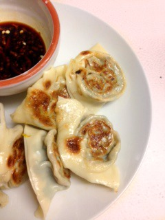 vegan-dumplings