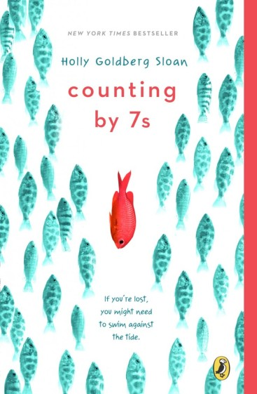 counting-669x1024