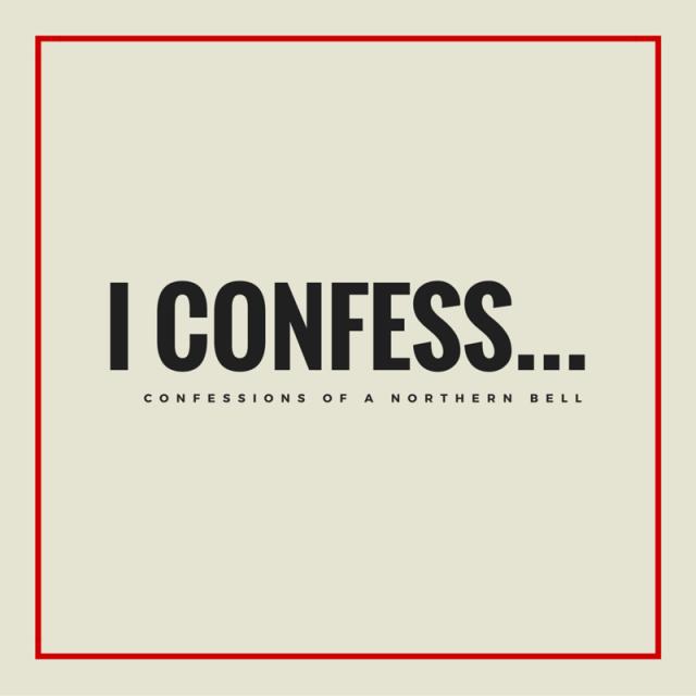I-confess-640x640