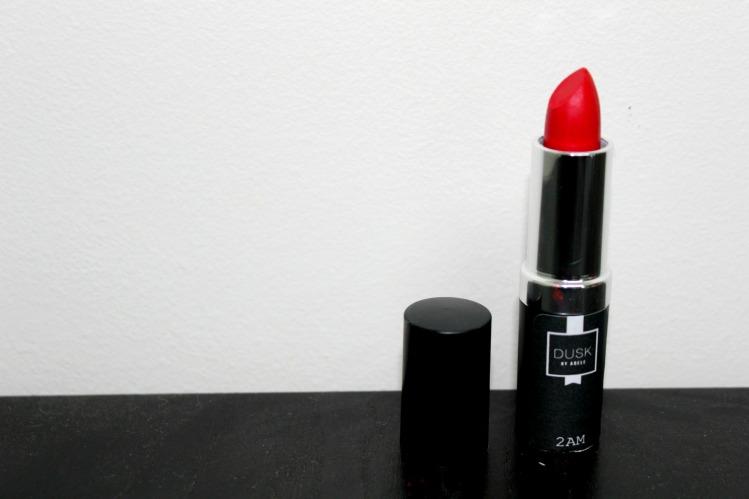 Dusk Lipstick.jpg