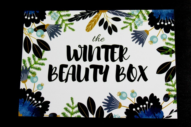 Winter Beauty Box Review.jpg