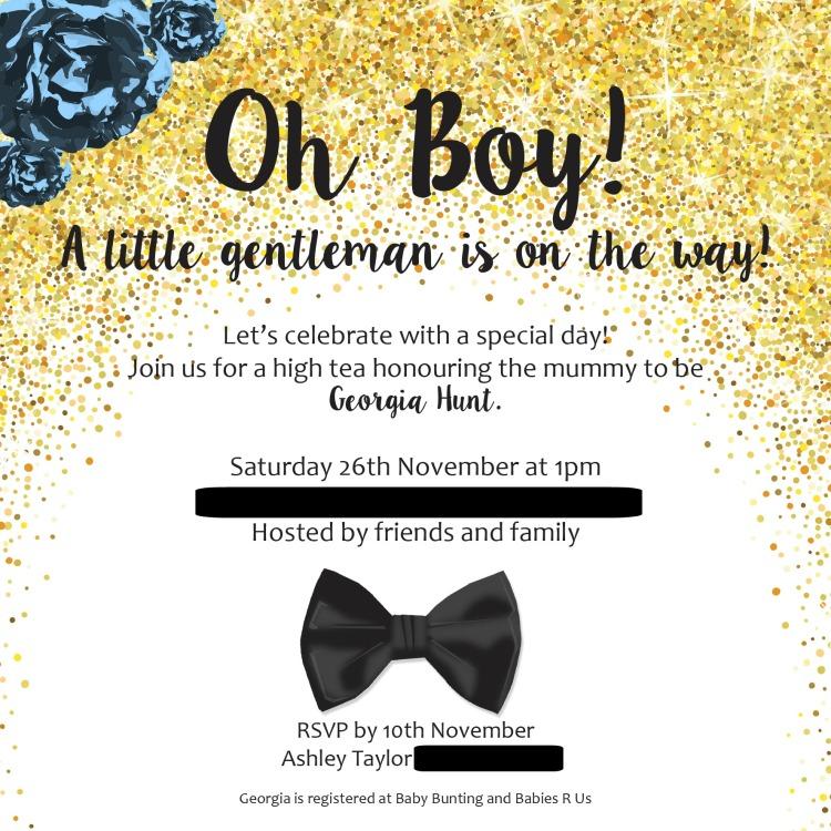Baby Invitation 1 (002)-3.jpg